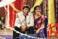 Nani, Vaani Kapoor in Aaha Kalyanam Telugu Movie Photos