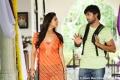 Vaani Kapoor, Nani in Aaha Kalyanam Movie Photos