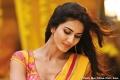 Actress Vaani Kapoor in Aaha Kalyanam Movie Photos