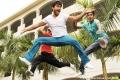 Actor Nani in Aaha Kalyanam Movie Photos