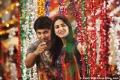 Nani, Vaani Kapoor in Aaha Kalyanam Movie Photos
