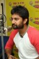 Actor Nani @ Aaha Kalyanam Movie Team at Radio Mirchi Photos