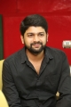 Aaha Kalyanam Movie DirectorA.Gokul Krishna at Radio Mirchi Photos
