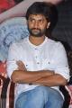 Actor Nani @ Aaha Kalyanam Movie Press Meet Stills
