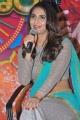 Actress Vaani Kapoor @ Aaha Kalyanam Movie Press Meet Stills
