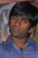 Dharan Kumar @ Aaha Kalyanam Movie Press Meet Stills