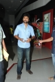Actor Nani in Aaha Kalyanam Press Show at Cinemax Photos