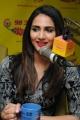 Vani Kapoor @ Aaha Kalyanam Team Radio Mirchi Photos