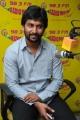 Nani @ Aaha Kalyanam Team Radio Mirchi Photos