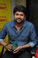 Gokula Krishna @ Aaha Kalyanam Team @ Radio Mirchi Photos