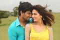 Nani, Vaani Kapoor in Aaha Kalyanam Tamil Movie Stills