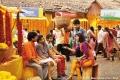 Aaha Kalyanam Tamil Movie Stills