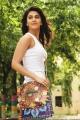 Actress Vaani Kapoor in Aaha Kalyanam Tamil Movie Stills