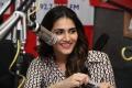 Aaha Kalyanam Team at BIG FM, Hyderabad Photos