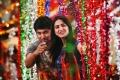 Nani, Vaani Kapoor in Aaha Kalyanam Telugu Movie Stills