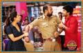 Aaha Kalyanam Telugu Movie Wallpapers