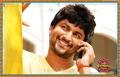Actor Nani in Aaha Kalyanam Telugu Movie Wallpapers