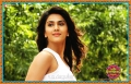 Actress Vani Kapoor in Aaha Kalyanam Telugu Movie Wallpapers