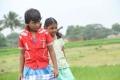 Aajeedh Super Singer in Vu Movie Stills