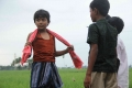 Super Singer Aajeeth in Vu Movie Stills