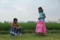 Super Singer Aajeedh in Vu Tamil Movie Stills