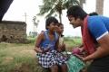 Super Singer Aajith, Director Ashik in Vu Movie Stills