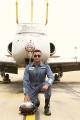 Aakaasam Nee Haddhu Ra Movie Images HD