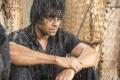 Suriya Aakaasam Nee Haddhu Ra Movie HD Images