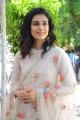 Clap Movie Actress Aakanksha Singh Photos