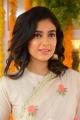 Actress Aakanksha Singh Photos @ Clap Movie Launch