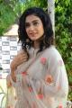 Actress Aakanksha Singh Latest Photos @ Clap Movie Opening