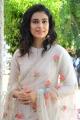 Actress Aakanksha Singh Photos @ Clap Movie Opening
