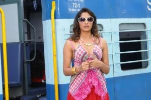 Aakarsha Hot Photos Gallery
