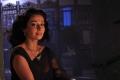 Actress Asha Saini in Akasamlo Sagam Hot Stills