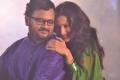 Akasamlo Sagam Hot Stills
