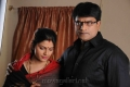 Anjali Ravi babu @ Aakasam Lo Sagam Movie Stills