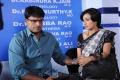 Ravibabu Asha Saini @ Aakasam Lo Sagam Movie Stills