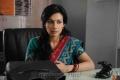 Asha Saini in Aakasam Lo Sagam Movie Stills