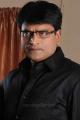 Ravi Babu in Aakasam Lo Sagam Movie Stills