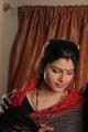 Actress Anjali in Aakasam Lo Sagam Movie Stills