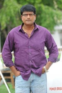 Ravi Babu Latest Photo Gallery