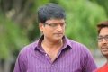 Ravi Babu New Pictures