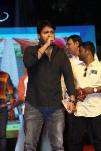 Actor Tanish @ Aakatayi Movie Audio Launch Stills