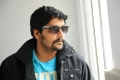Actor Vidharth in Aal Movie Photos