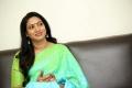 IPC Section Bharya Bandhu Heroine Aamani Interview Images