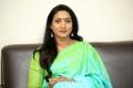 Actress Aamani Saree Images @ IPC Section Bharya Bandhu Interview