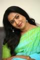 Actress Aamani Saree HD Images @ IPC Section Bharya Bandhu Interview