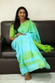IPC Section Bharya Bandhu Actress Aamani Interview Images