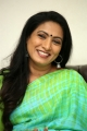 Telugu Actress Aamani Saree Images HD