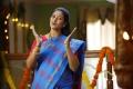 Actress Aamani in IPC Section Bharya Bandhu Movie Stills HD